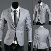 Ảnh số 26: áo vest nam hàng thiết kế loại 1 - Giá: 650.000