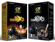 Ảnh số 5: G7 gu mạnh X2 - Giá: 44.000
