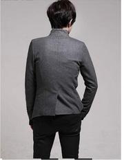 Ảnh số 24: Shop áo khoác nam tại cần thơ - Giá: 265.000