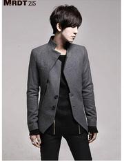 Ảnh số 26: Shop áo khoác nam tại cần thơ - Giá: 265.000