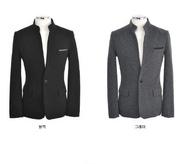 Ảnh số 28: Shop áo khoác nam tại cần thơ - Giá: 265.000