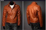 Ảnh số 39: Shop áo khoác nam tại cần thơ - Giá: 265.000