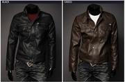 Ảnh số 40: Shop áo khoác nam tại cần thơ - Giá: 265.000