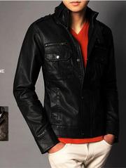 Ảnh số 41: áo khoác nam cần thơ online - Giá: 265.000