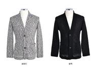 Ảnh số 43: áo khoác nam cần thơ online - Giá: 265.000