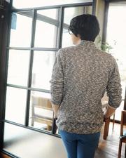Ảnh số 42: áo khoác nam cần thơ online - Giá: 265.000