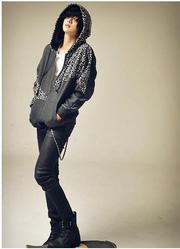 Ảnh số 47: áo khoác nam cần thơ online - Giá: 265.000
