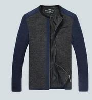 Ảnh số 50: áo khoác nam cần thơ online - Giá: 265.000