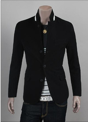 Ảnh số 63: áo khoác vest nam cần thơ - Giá: 265.000