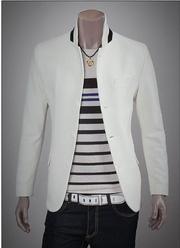 Ảnh số 66: áo khoác vest nam cần thơ - Giá: 265.000