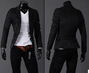Ảnh số 69: áo khoác vest nam cần thơ - Giá: 265.000