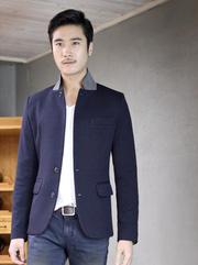 Ảnh số 77: áo khoác vest nam cần thơ - Giá: 265.000