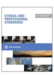 Ảnh số 2: CFA 2014 Curriculum Level3 - Giá: 1.000