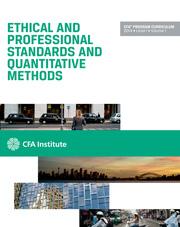 Ảnh số 3: CFA 2014 Curriculum Level1 - Giá: 1.000