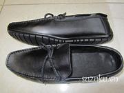 Ảnh số 50: Giày Lười M0001 - Giá: 629.000