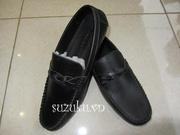 Ảnh số 53: Giày Lười M0018 - Giá: 639.000