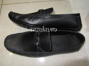 Ảnh số 54: Giày Lười M0018 - Giá: 639.000