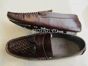 Ảnh số 56: Giày Lười M0019 - Giá: 629.000