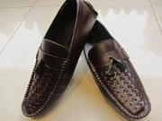 Ảnh số 57: Giày Lười M0019 - Giá: 629.000