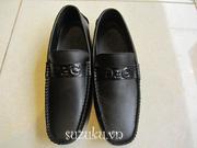 Ảnh số 58: Giày Lười M0017 - Giá: 629.000