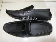 Ảnh số 59: Giày Lười M0017 - Giá: 629.000