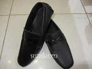 Ảnh số 60: Giày Lười M0017 - Giá: 629.000