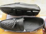 Ảnh số 62: Giày Lười M0020 - Giá: 629.000