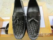 Ảnh số 63: Giày Lười M0020 - Giá: 629.000