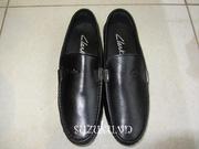 Ảnh số 64: Giày Lười M0006 - Giá: 599.000