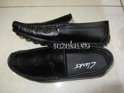 Ảnh số 65: Giày Lười M0006 - Giá: 599.000