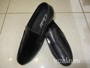 Ảnh số 66: Giày Lười M0006 - Giá: 599.000