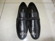 Ảnh số 67: Giày Lười M0021 - Giá: 619.000