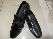 Ảnh số 69: Giày Lười M0021 - Giá: 619.000