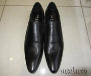 Ảnh số 70: Giày Lười MC0002 - Giá: 690.000