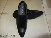 Ảnh số 72: Giày Lười MC0002 - Giá: 690.000