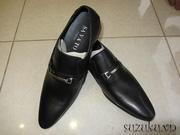 Ảnh số 74: Giày Lười MC0001 - Giá: 695.000