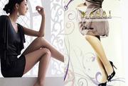Ảnh số 1: Bán buôn, bán lẻ quần tất kasai Hàn Quốc - Giá: 45.000