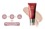 Ảnh số 29: MISSHA PERFECT COVER BB CREAM SPF42/PA+++ 50ml - Giá: 280.000