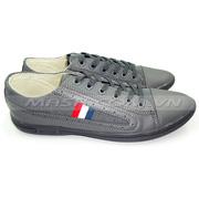 Toàn quốc - giầy lười vải nam, sandal , tông , dép adidas, prada, zara.......hot hot - 40