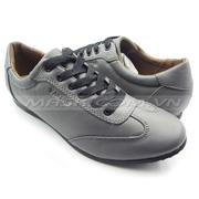 Toàn quốc - giầy lười vải nam, sandal , tông , dép adidas, prada, zara.......hot hot - 42