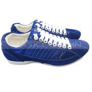 Toàn quốc - giầy lười vải nam, sandal , tông , dép adidas, prada, zara.......hot hot - 21