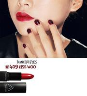 Shop korea là đại lý thương hiệu the faceshop đầu tiên bán lẻ theo giá trang wed của hàn quốc các bạ