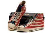 Toàn quốc - giầy lười vải nam, sandal , tông , dép adidas, prada, zara.......hot hot - 2