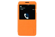 Ảnh số 4: Bao da ROCK Excel Series Galaxy Note 3 - Giá: 240.000