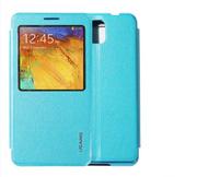 Ảnh số 7: Bao da USAMS S-View Galaxy Note 3 - Giá: 230.000