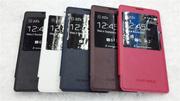Ảnh số 15: Bao Flip Cover S-View Galaxy Note 3 - Giá: 180.000