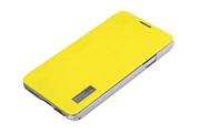 Ảnh số 20: Bao da ROCK Elegant Series  Galaxy Note 3 - Giá: 230.000