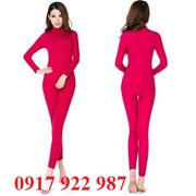Bán buôn bán lẻ áo giữ nhiệt Zara tại Hà Nam 0917 922 987