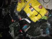 Ảnh số 5: thiên  long 50 hàng gà bộ thể thao nam,áo khoác ,áo nỉ,áo gió,quần thể thao - Giá: 320.000