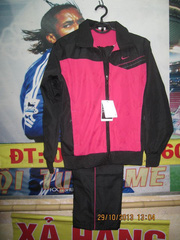 Ảnh số 6: thiên  long 50 hàng gà bộ thể thao nam,áo khoác ,áo nỉ,áo gió,quần thể thao - Giá: 320.000